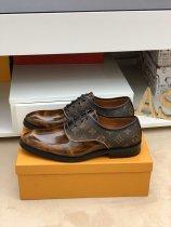 LOUIS VUITTON# ルイヴィトン# 靴# シューズ# 2020新作#1946