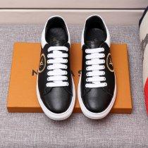 LOUIS VUITTON# ルイヴィトン# 靴# シューズ# 2020新作#2403