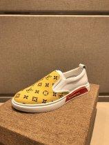 LOUIS VUITTON# ルイヴィトン# 靴# シューズ# 2020新作#2063