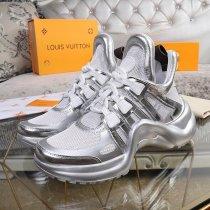 LOUIS VUITTON# ルイヴィトン# 靴# シューズ# 2020新作#2181