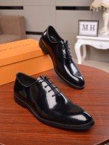 LOUIS VUITTON# ルイヴィトン# 靴# シューズ# 2020新作#1822
