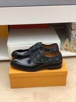LOUIS VUITTON# ルイヴィトン# 靴# シューズ# 2020新作#1945