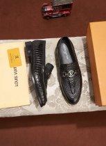 LOUIS VUITTON# ルイヴィトン# 靴# シューズ# 2020新作#1578