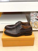 LOUIS VUITTON# ルイヴィトン# 靴# シューズ# 2020新作#1934