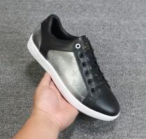 LOUIS VUITTON# ルイヴィトン# 靴# シューズ# 2020新作#2308