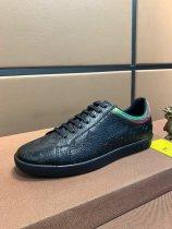 LOUIS VUITTON# ルイヴィトン# 靴# シューズ# 2020新作#1356