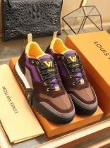 LOUIS VUITTON# ルイヴィトン# 靴# シューズ# 2020新作#2571