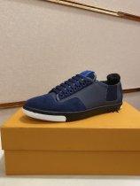 LOUIS VUITTON# ルイヴィトン# 靴# シューズ# 2020新作#1653