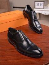LOUIS VUITTON# ルイヴィトン# 靴# シューズ# 2020新作#1783