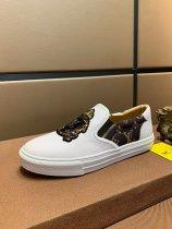 LOUIS VUITTON# ルイヴィトン# 靴# シューズ# 2020新作#1408