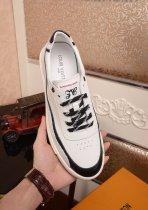 LOUIS VUITTON# ルイヴィトン# 靴# シューズ# 2020新作#1612