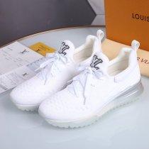 LOUIS VUITTON# ルイヴィトン# 靴# シューズ# 2020新作#2195