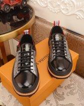 LOUIS VUITTON# ルイヴィトン# 靴# シューズ# 2020新作#1494