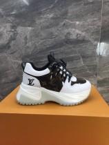 LOUIS VUITTON# ルイヴィトン# 靴# シューズ# 2020新作#2133