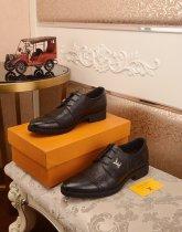 LOUIS VUITTON# ルイヴィトン# 靴# シューズ# 2020新作#1551