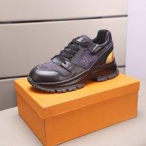 LOUIS VUITTON# ルイヴィトン# 靴# シューズ# 2020新作#2042