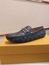 LOUIS VUITTON# ルイヴィトン# 靴# シューズ# 2020新作#1716