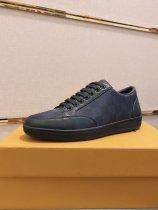 LOUIS VUITTON# ルイヴィトン# 靴# シューズ# 2020新作#1684
