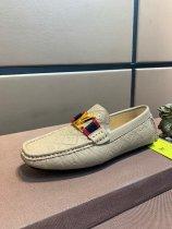LOUIS VUITTON# ルイヴィトン# 靴# シューズ# 2020新作#1405