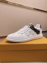 LOUIS VUITTON# ルイヴィトン# 靴# シューズ# 2020新作#1720