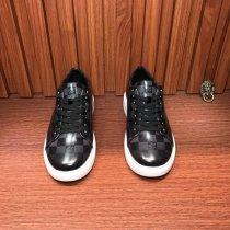 LOUIS VUITTON# ルイヴィトン# 靴# シューズ# 2020新作#2109