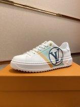 LOUIS VUITTON# ルイヴィトン# 靴# シューズ# 2020新作#1706