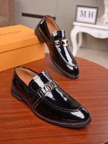 LOUIS VUITTON# ルイヴィトン# 靴# シューズ# 2020新作#1834