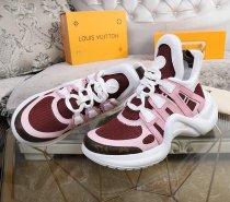 LOUIS VUITTON# ルイヴィトン# 靴# シューズ# 2020新作#2171