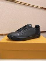 LOUIS VUITTON# ルイヴィトン# 靴# シューズ# 2020新作#1651