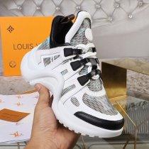 LOUIS VUITTON# ルイヴィトン# 靴# シューズ# 2020新作#2140