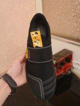 LOUIS VUITTON# ルイヴィトン# 靴# シューズ# 2020新作#1530