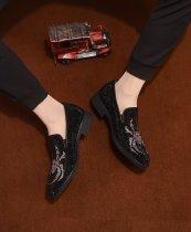LOUIS VUITTON# ルイヴィトン# 靴# シューズ# 2020新作#2315