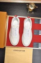 LOUIS VUITTON# ルイヴィトン# 靴# シューズ# 2020新作#2381
