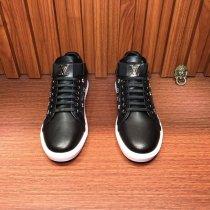 LOUIS VUITTON# ルイヴィトン# 靴# シューズ# 2020新作#2111