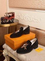 LOUIS VUITTON# ルイヴィトン# 靴# シューズ# 2020新作#1606