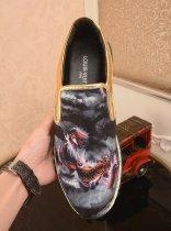 LOUIS VUITTON# ルイヴィトン# 靴# シューズ# 2020新作#1567