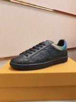 LOUIS VUITTON# ルイヴィトン# 靴# シューズ# 2020新作#1633