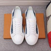 LOUIS VUITTON# ルイヴィトン# 靴# シューズ# 2020新作#2450