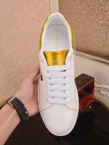 LOUIS VUITTON# ルイヴィトン# 靴# シューズ# 2020新作#1565