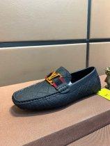 LOUIS VUITTON# ルイヴィトン# 靴# シューズ# 2020新作#1406