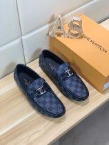 LOUIS VUITTON# ルイヴィトン# 靴# シューズ# 2020新作#1965