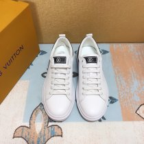 LOUIS VUITTON# ルイヴィトン# 靴# シューズ# 2020新作#2604