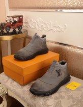 LOUIS VUITTON# ルイヴィトン# 靴# シューズ# 2020新作#1503