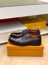 LOUIS VUITTON# ルイヴィトン# 靴# シューズ# 2020新作#1907