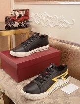 LOUIS VUITTON# ルイヴィトン# 靴# シューズ# 2020新作#1569