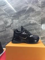 LOUIS VUITTON# ルイヴィトン# 靴# シューズ# 2020新作#2091