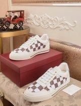 LOUIS VUITTON# ルイヴィトン# 靴# シューズ# 2020新作#1481