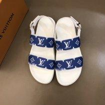 LOUIS VUITTON# ルイヴィトン# 靴# シューズ# 2020新作#1222