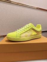 LOUIS VUITTON# ルイヴィトン# 靴# シューズ# 2020新作#1691