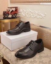 LOUIS VUITTON# ルイヴィトン# 靴# シューズ# 2020新作#1613